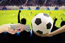Bagaimana Judi Bola Online Bisa Memberikan Keuntungan
